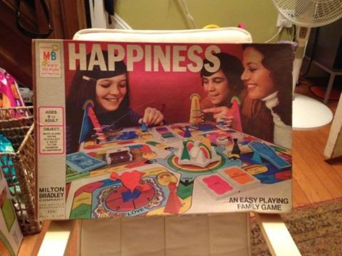 happiness-bought